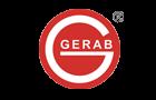 Gerab Group